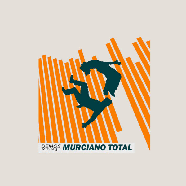 Murciano Total,