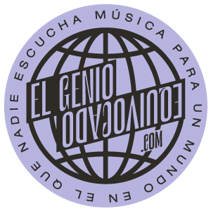 EGE - Sticker